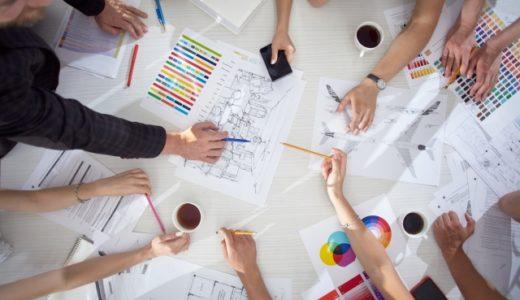 一級建築士製図 記述は作図同等に重要というのは本当なのか
