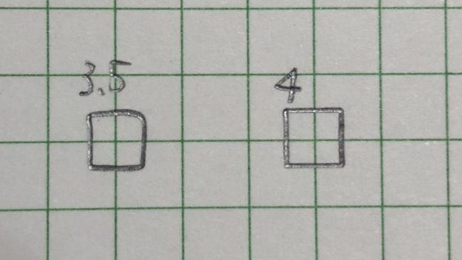 総合資格テンプレート2